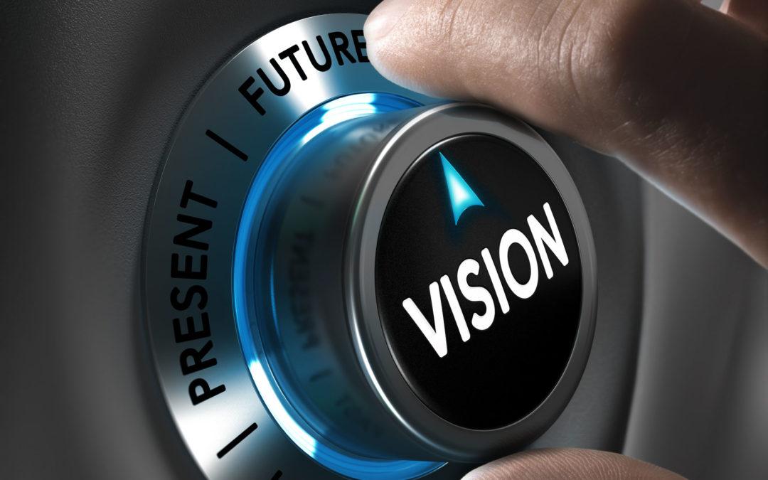 Il presente è la nuova DellEMC, il futuro è la Iperconvergenza – 23 gennaio 2017