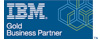 ibm_premier_business_partner