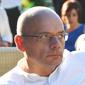 Webinar   Live Talk Dell EMC: Impresa 4.0, Piano Calenda e nuovi incentivi