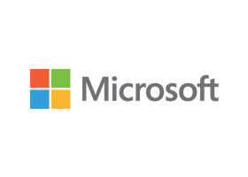 Training Tecnico-Commerciale | Microsoft 365