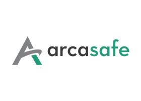 Arcasafe Webinar – Il GDPR in Tech Data, il GDPR per tutti