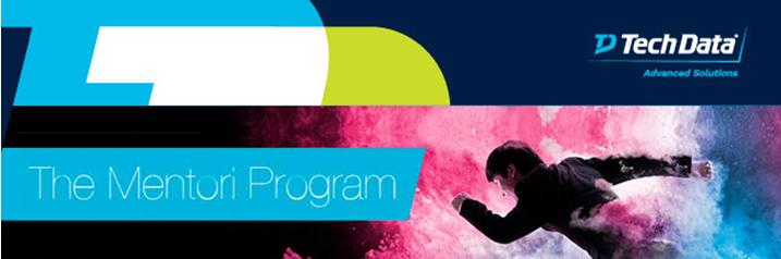 HPE Mentori Program: Workflow Management System